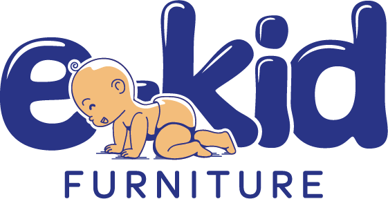 E-kid Furniture